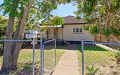 8 Fifth Avenue, Scarborough QLD