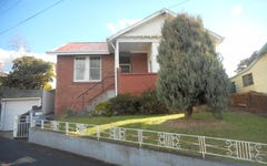 12 Oldham Avenue, New Town TAS
