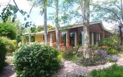 860 Tantawangalo Mountain Road, Tantawangalo NSW