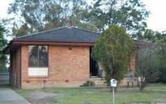 36 Gordon Nixon, West Kempsey NSW