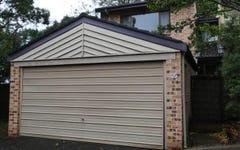 25/6 Edward Street, Baulkham Hills NSW