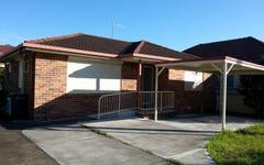 5 Janet Street, Jesmond NSW