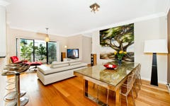 14/94-98 Ramsgate Ave, Bondi Beach NSW