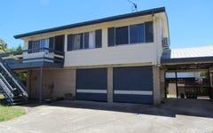 2 Inskip Street, Rocklea QLD