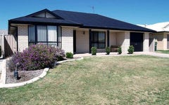 12 Womboin Crescent, Wagga Wagga NSW
