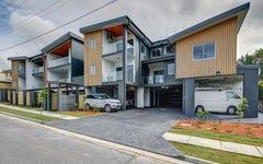 1/12 Selborne Street, Mount Gravatt QLD