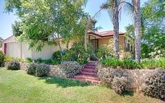 65 Eschol Park Drive, Eschol Park NSW