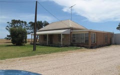 1121 Didlymulka Road, Minlaton SA
