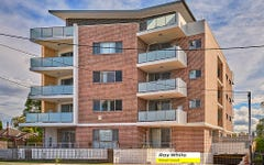1/100-102 Bridge Road, Westmead NSW