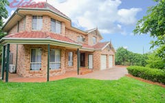54 Sydney Road, Hornsby Heights NSW