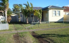 60 Beresford Avenue, Beresfield NSW