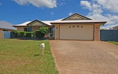 7 Willowleaf Circuit, Upper Caboolture QLD