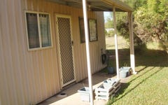 Unit - 25 Todd Street, Torbanlea QLD