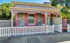 20 Cairns Street, Adelaide SA