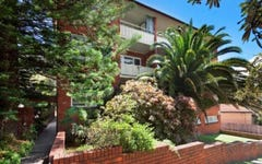 7/44 Denham Street, Bondi Beach NSW