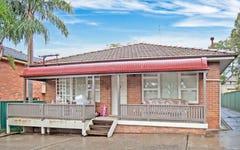 2/54 Burraneer Bay Road, Burraneer NSW