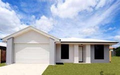 4 Ashley Court, Calliope QLD