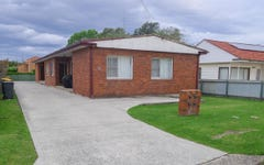 1/29 Spinks Road, East Corrimal NSW