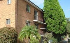 8/2 Ross Street, Gladesville NSW