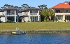 26 The Promenade, Port Macquarie NSW