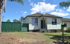 59 Gurney Rd, Chester Hill NSW