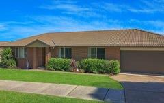 15 Woodbridge Drive, Cameron Park NSW