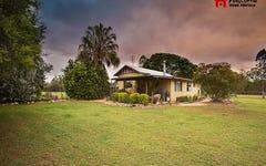 217 Jimbour Road, The Palms QLD
