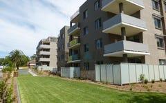 7/27-33 Boundary Street, Roseville NSW