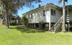 15 South Street, Batemans Bay NSW