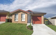 10B Gregory Place, Orange NSW