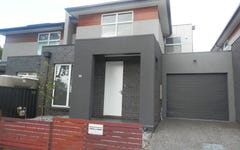 B/9 Norma Court, Avondale Heights VIC