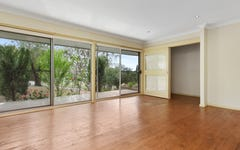 6 The Glade, Belrose NSW