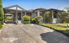 2 Cameliia Ave, Noble Park North VIC