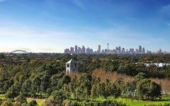 650/100 Bennelong Parkway, Sydney Olympic Park NSW