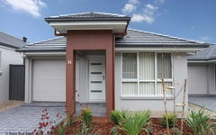 25 Perkins Drive, Oran Park NSW