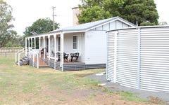 23 Railway Street, Duri NSW