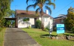 81 Gladstone Street, North Parramatta NSW