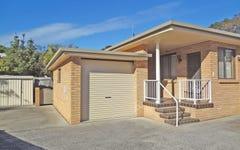 2/5 Pheasant Avenue, Bateau Bay NSW