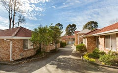 9/203 William Street, Yagoona NSW