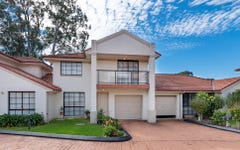11/2-6 Macquarie Road, Ingleburn NSW