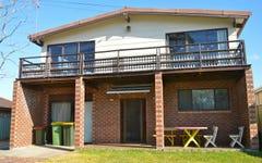 45 The Park Drive, Sanctuary Point NSW