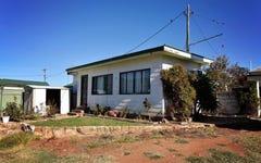 141 Barber Street, Gunnedah NSW