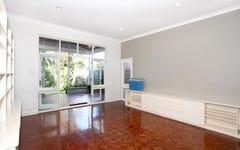 65 Marlborough Road, Willoughby NSW