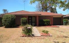 29 Scarsborough Crescent, Bligh Park NSW