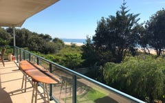 7 Jubilee Parade, Diamond Beach NSW