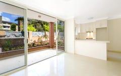 19 Burdett Street, Hornsby NSW