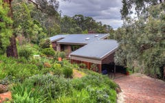 2 Morilla, North Warrandyte VIC
