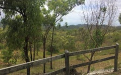 438 Cawarral Road, Cawarral QLD