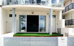 1/107 North Steyne, Manly NSW