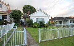 32 Truscott Street, North Ryde NSW